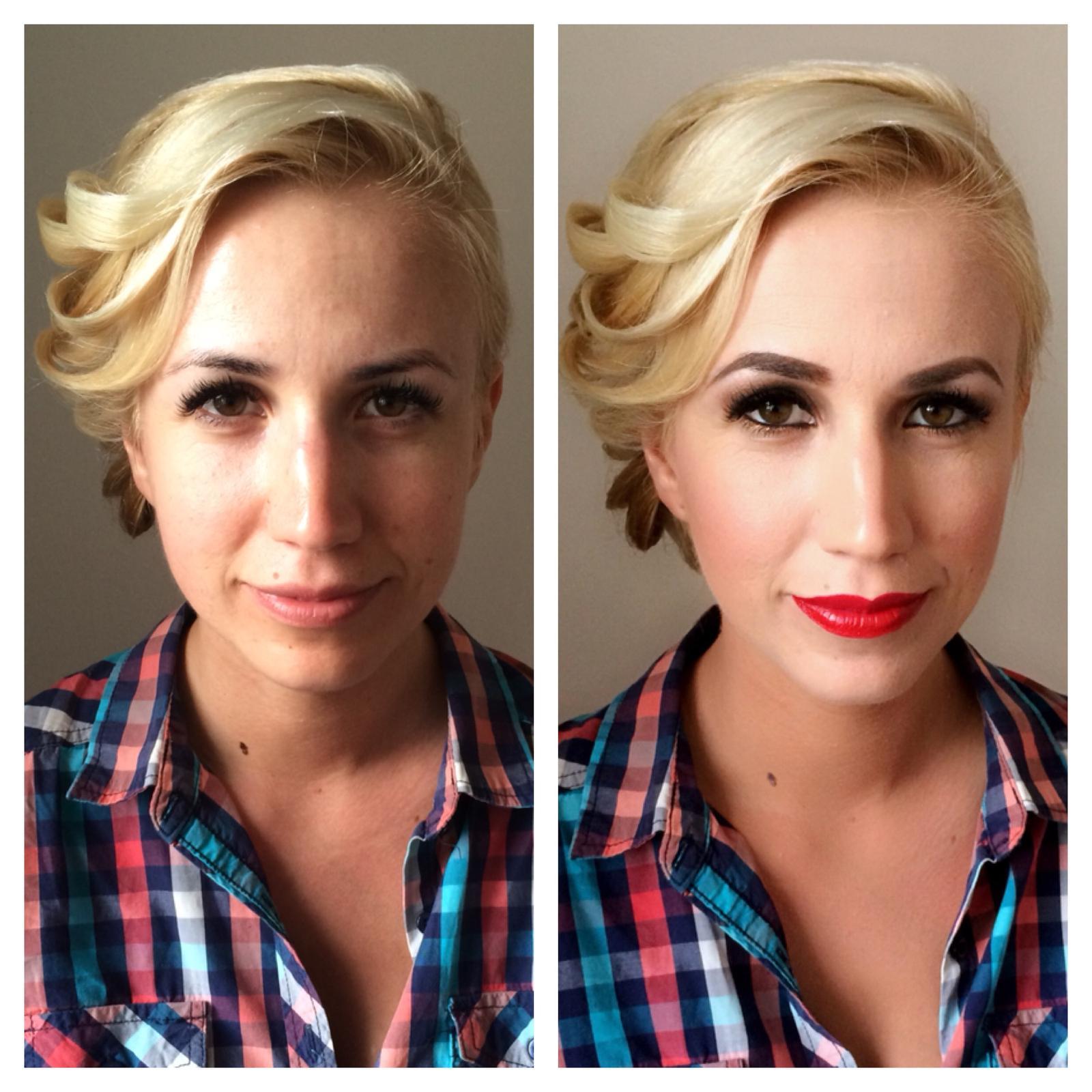 Before/After - Obrázok č. 76