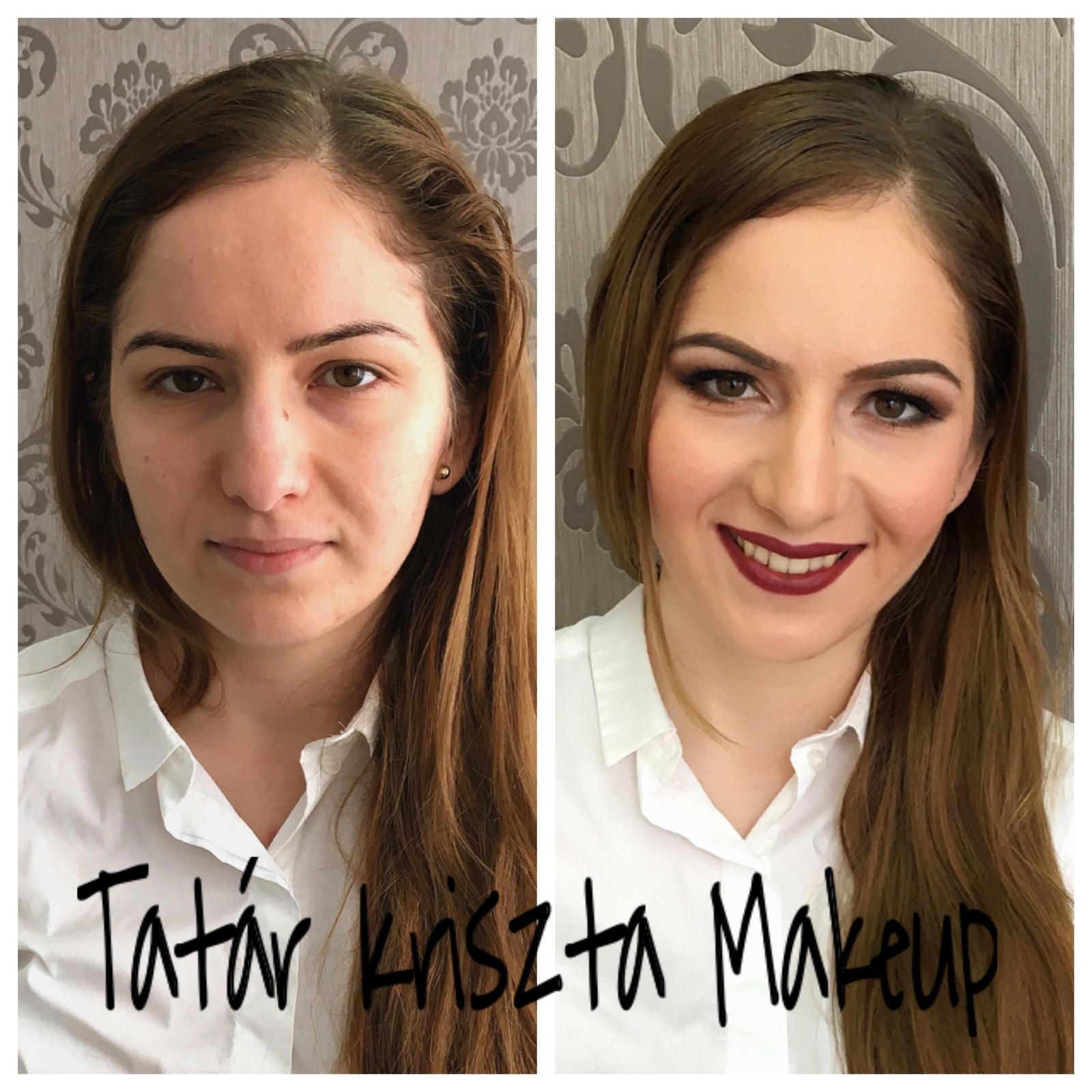 Before/After - Obrázok č. 80