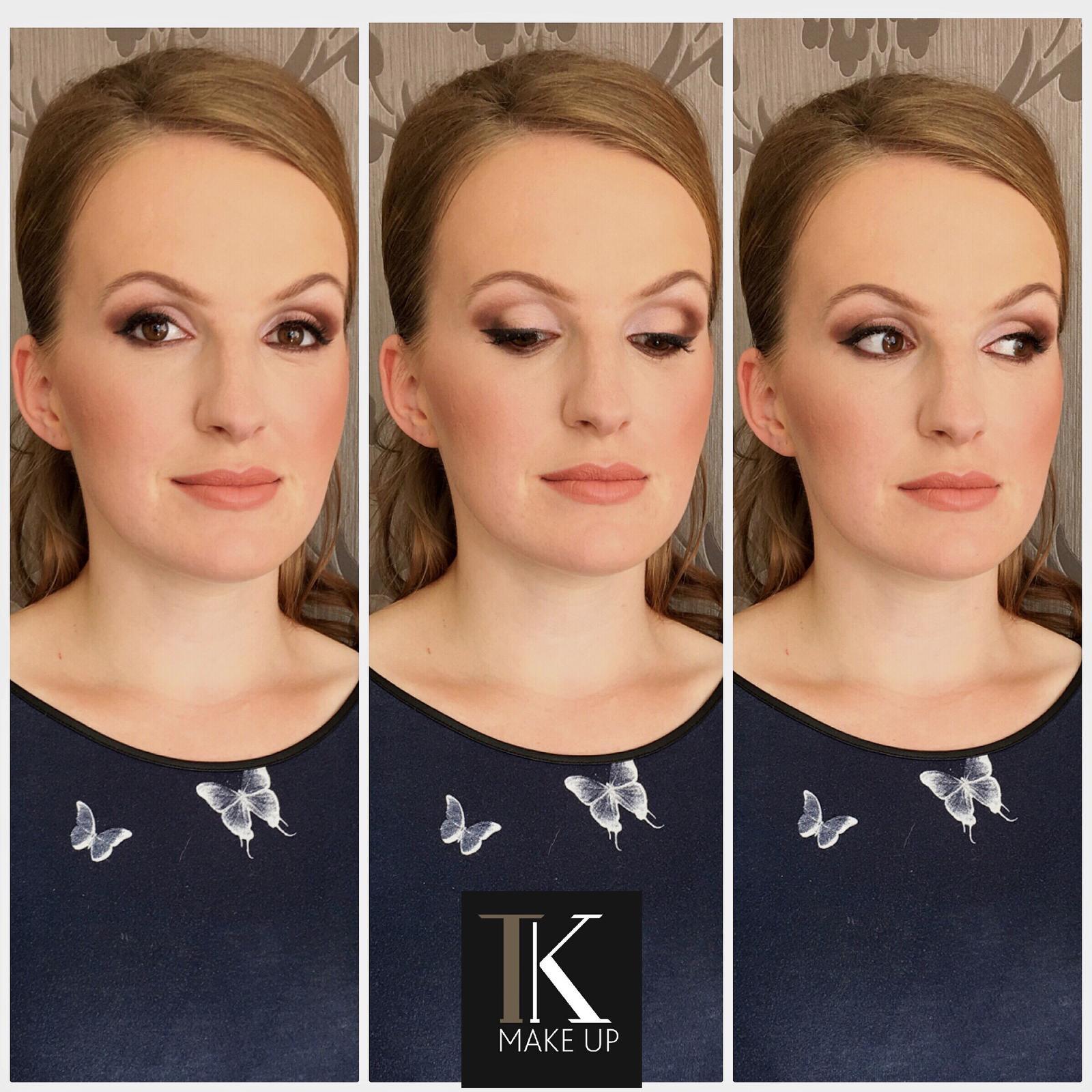 tatar_kriszta_makeup - Obrázok č. 195