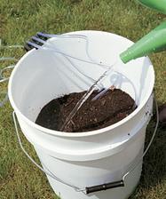 tento rok planujem aj ja dopriat zeleninke kompostovy caj :)