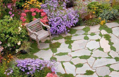 Zahradne inspiracie z netu - Obrázok č. 4