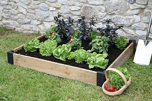 Zahradne inspiracie z netu - Obrázok č. 8