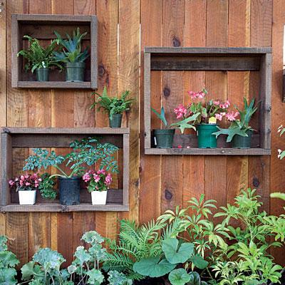 Zahradne inspiracie z netu - Obrázok č. 16