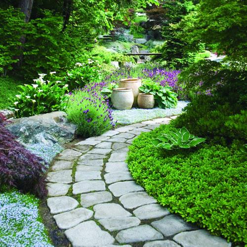 Zahradne inspiracie z netu - Obrázok č. 19