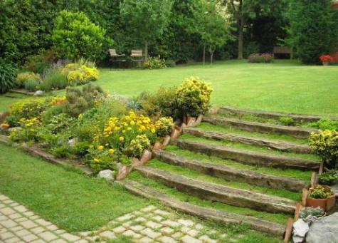 Zahradne inspiracie z netu - Obrázok č. 20