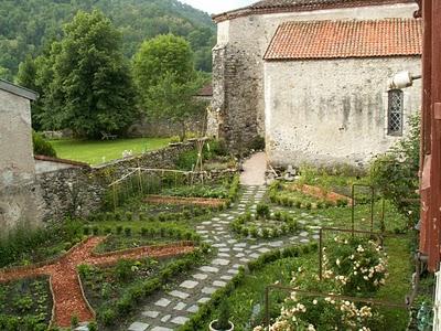 Zahradne inspiracie z netu - Obrázok č. 21