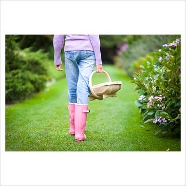 Zahradne inspiracie z netu - Obrázok č. 33