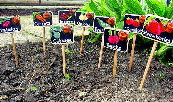 Zahradne inspiracie z netu - Obrázok č. 47