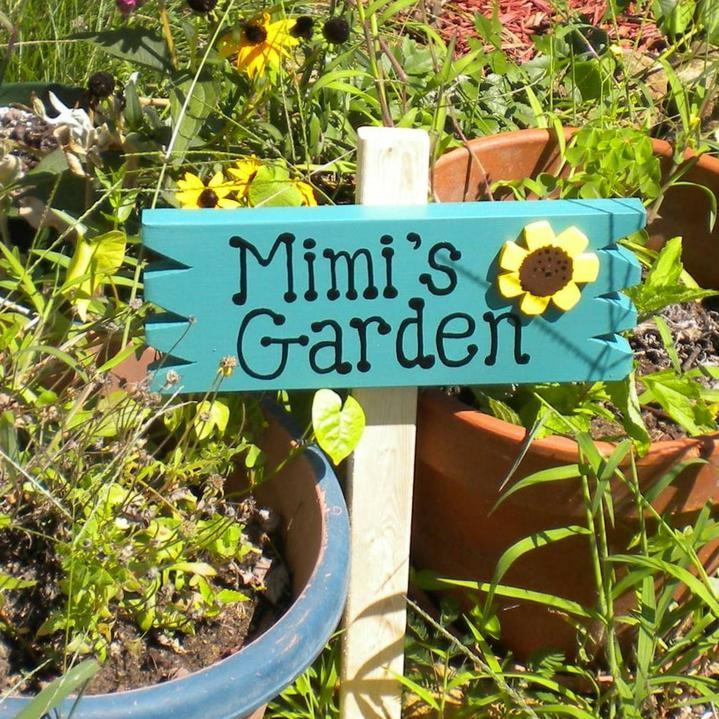 Zahradne inspiracie z netu - Obrázok č. 54