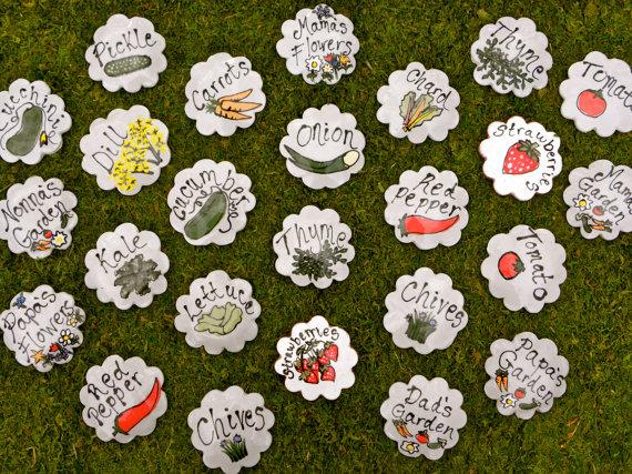 Zahradne inspiracie z netu - Obrázok č. 68