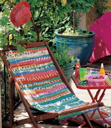 Domček v záhrade - Obrázok č. 42