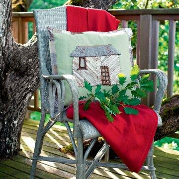 Domček v záhrade - Obrázok č. 43