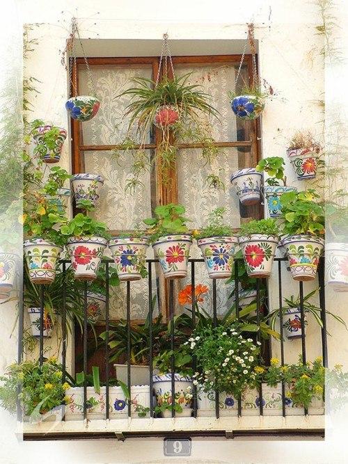 Domček v záhrade - Obrázok č. 19