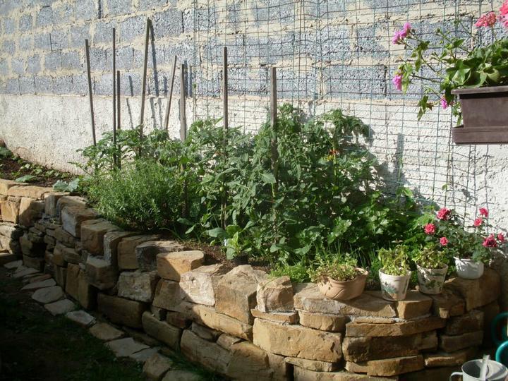 Zahradne inspiracie z netu - Obrázok č. 77