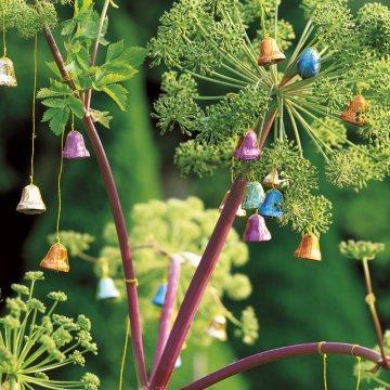 Zahradne inspiracie z netu - Obrázok č. 86