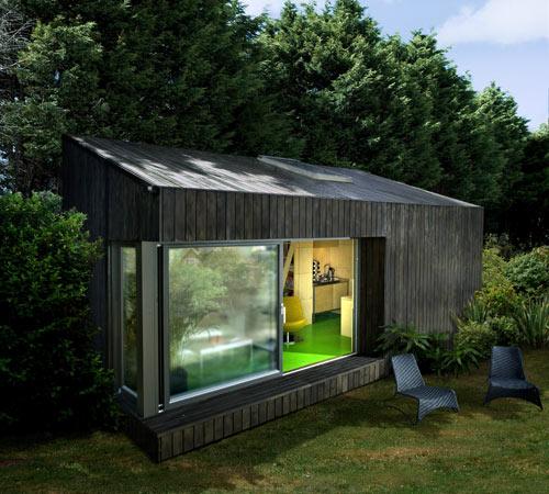 Domček v záhrade - Obrázok č. 64