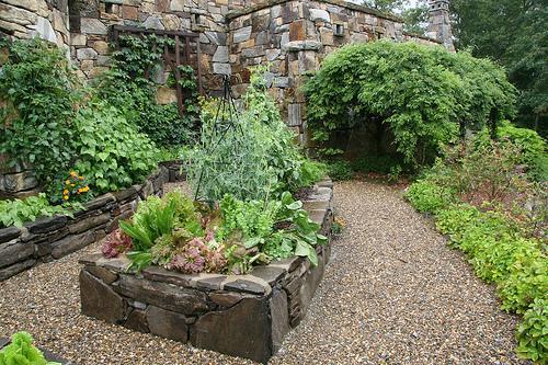 Zahradne inspiracie z netu - Obrázok č. 94