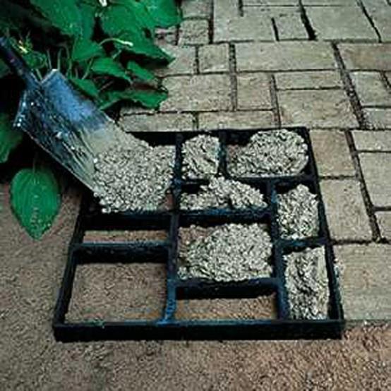 Zahradne inspiracie z netu - Obrázok č. 113
