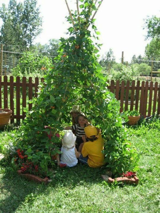 Zahradne inspiracie z netu - Obrázok č. 116