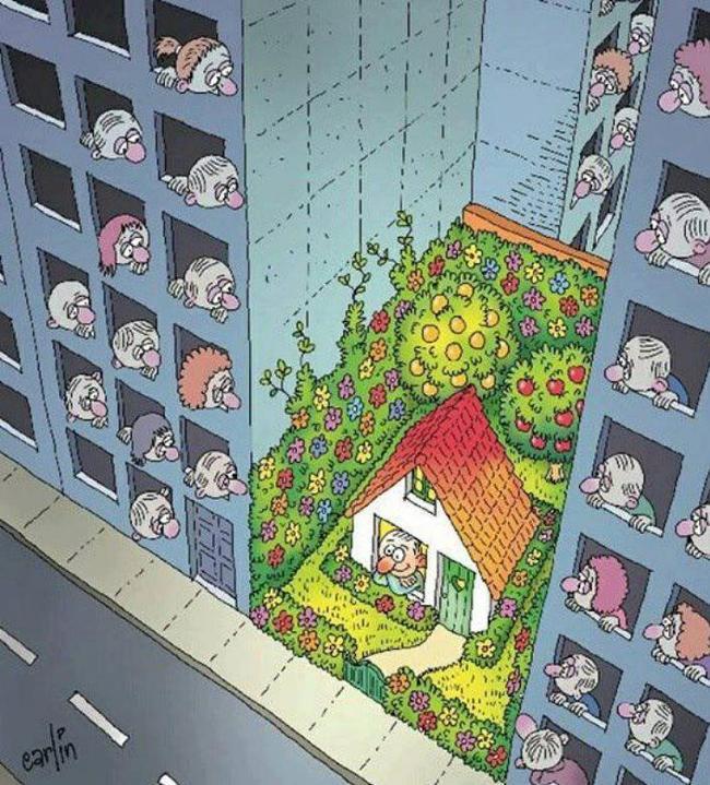 Domček v záhrade - Obrázok č. 85