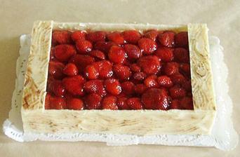 tenhle dortík je fakt fajn, ještě to musím prokonzultovat doma :-)
