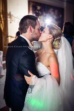 posledny tanec v svadobnych satach