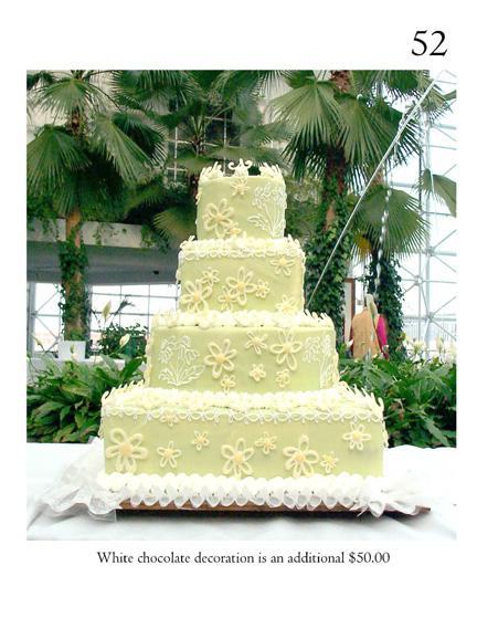 Ivanka & Micheluzzo - dort co nejjednodussi