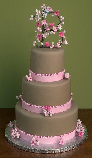 Svadba-mozno trocha tradicnejsie? (2) - Obrázok č. 76