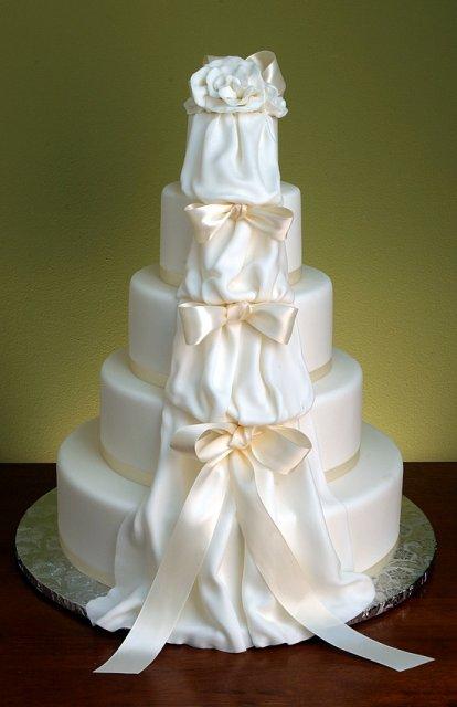 Svadba-mozno trocha tradicnejsie? (2) - Obrázok č. 79