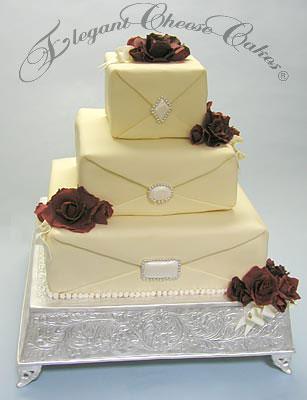 Svadba-mozno trocha tradicnejsie? (2) - Obrázok č. 69