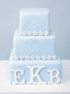 Svatební dorty - Obrázek č. 96