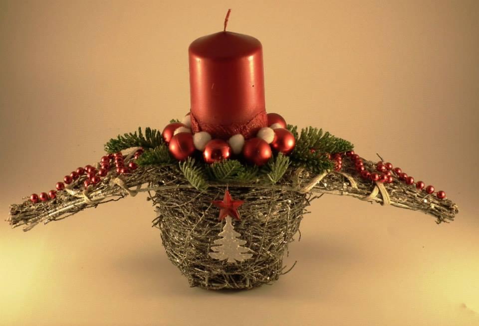 Vianočná inšpirácia - Obrázok č. 3