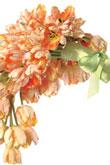 Kvety, kvietky, kvetinky... - Obrázok č. 12