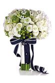 Kvety, kvietky, kvetinky... - Obrázok č. 21