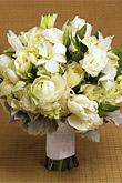 Kvety, kvietky, kvetinky... - Obrázok č. 24