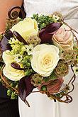 Kvety, kvietky, kvetinky... - Obrázok č. 35