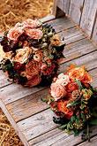 Kvety, kvietky, kvetinky... - Obrázok č. 43