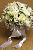 Kvety, kvietky, kvetinky... - Obrázok č. 46