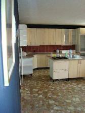 stara kuchyna-katastrofa