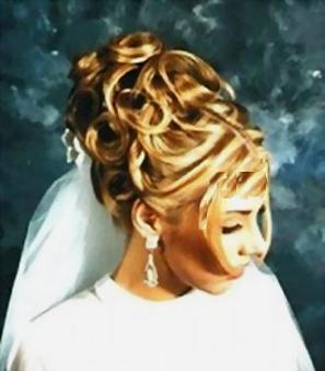 Najkrajšie účesy pre blondínky :) - Obrázok č. 20