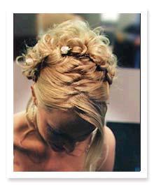 Ucesy z dlhych a polodlhych vlasov - Obrázok č. 50