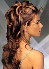vlasy :-)