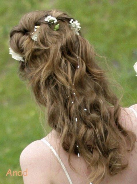 Nase pripravy, vyzdoba a rozne detaili zo svadby - tuhla je moj vyfukany vetrom :)