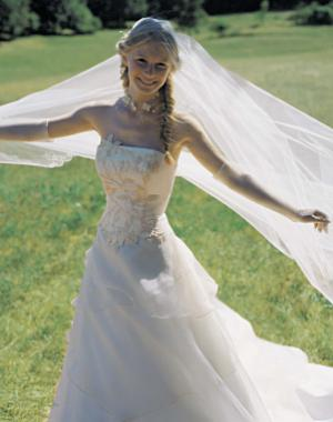Nase pripravy, vyzdoba a rozne detaili zo svadby - moje satocky na modelke