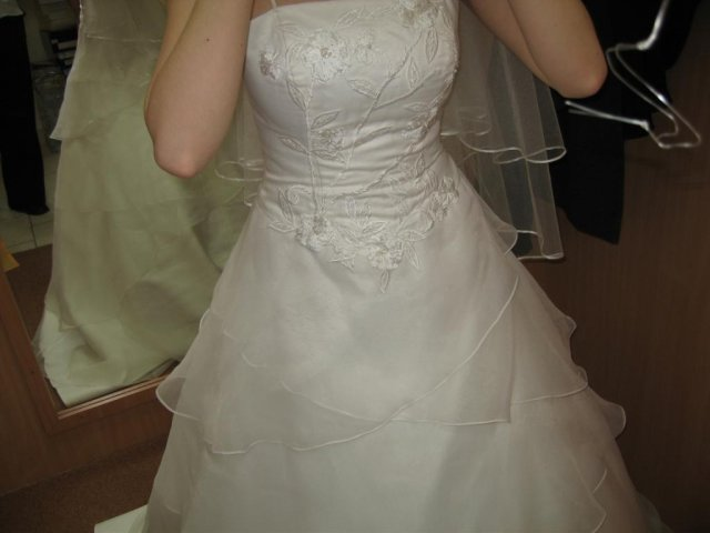 Nase pripravy, vyzdoba a rozne detaili zo svadby - Obrázok č. 47