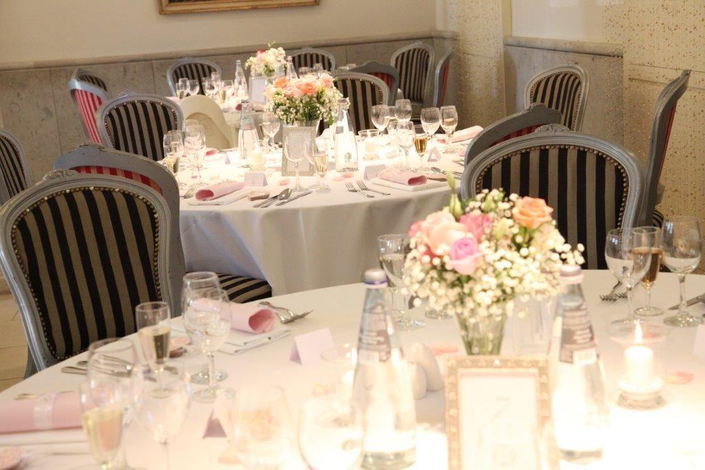 Svadba v Hradnej reštaurácii - Obrázok č. 2