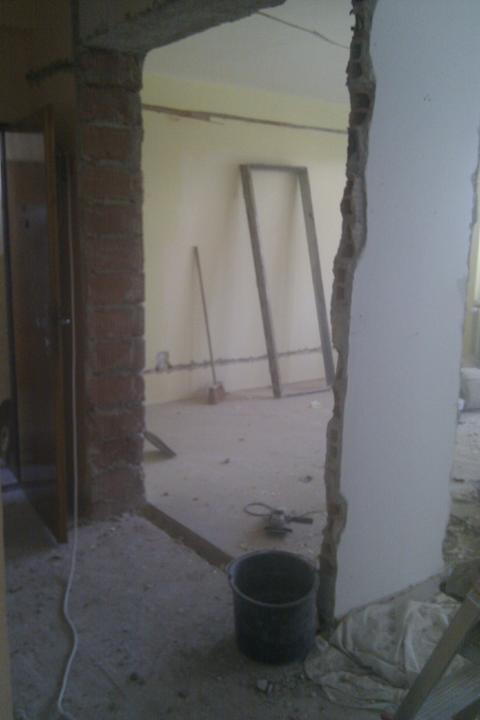 Rekonstrukce a jine.... - Obrázek č. 5