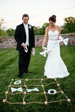 inspirace pro svatební foto