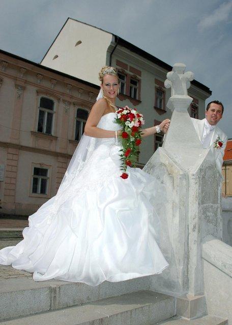 Lucka  Kisova Bohmerova{{_AND_}}Danko Kiš - Nadherny pocit :)
