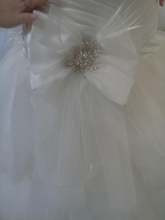 Šaty - Obrázok č. 9